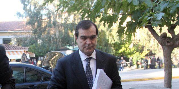 Την έκδοση στην Κύπρο δύο συνεργατών του Ανδρέα Βγενόπουλου διατάσσει με βούλεμα το Συμβούλιο