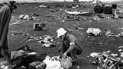 Η χειρότερη αεροπορική τραγωδία της ιστορίας έλαβε χώρα πριν 39 χρόνια, στις 27 Μαρτίου