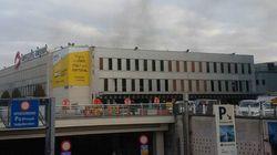 Πιθανή αντίδραση στη σύλληψη Αμπντεσλάμ οι επιθέσεις στις Βρυξέλλες: Τι δείχνουν τα πρώτα