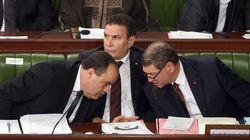 Κυρώσεις σε βάρος τριών Λίβυων ηγετών επιβάλλει η ΕΕ γιατί δεν σχηματίζουν κυβέρνηση εθνικής
