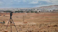 Oμοσπονδία στα βόρεια της Συρίας ανακήρυξαν οι Κούρδοι. Δεν την αναγνωρίζουν Συρία και