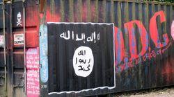 Υποστηριχτές του ISIS καλούν σε «ιερό πόλεμο» με νέο