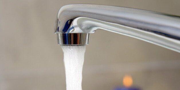 Παγκόσμια Ημέρα Νερού: Απλά μέτρα προστασίας από υψηλές χρεώσεις στην κατανάλωση