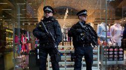 Υπέρ ενός Brexit για...λόγους εθνικής ασφάλειας, τάσσεται ο πρώην επικεφαλής της