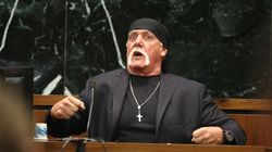 Νέα τροπή στην δική για το sex tape του Hogan: Ο πρώην σύζυγός ενθάρρυνε την παρτενέρ του να κάνουν