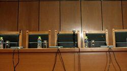 Σε δίκη παραπέμπονται τα μέλη του ΔΣ του Ομίλου Ξυνή για πλαστές βεβαιώσεις ασφαλιστικής