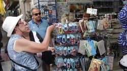 Ξεκίνησε η διαδικασία υποβολής αιτήσεων για χρηματοδότηση τουριστικών μικρομεσαίων