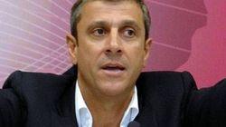 Πηλαδάκης για πρόεδρος της Super League, τι γίνεται με τους υποψήφιους για την