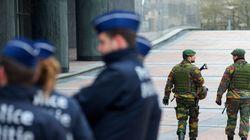 Βέλγιο: Απαγγέλθηκαν κατηγορίες σε δεύτερο