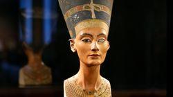 Σε κρυμμένους θαλάμους μέσα στο τάφο του Τουταγχαμών ίσως να βρίσκεται η