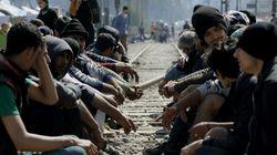 Στους 50.256 οι πρόσφυγες και μετανάστες στην ελληνική