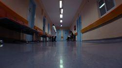 Με προσλήψεις απαντά το υπουργείο Υγείας στις καταγγελίες για τη μεγάλη αναμονή των καρκινοπαθών για