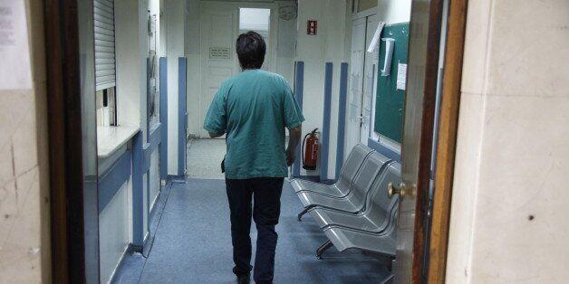 Νέα σύλληψη χειρουργού για «φακελάκι»: Αυτή τη φορά στο Ογκολογικό Νοσοκομείο Κηφισιάς «Άγιοι