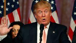 Ο Τραμπ προειδοποιεί για αναταραχές εάν δεν λάβει το χρίσμα των
