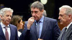 Την ολοκλήρωση της νομοθεσίας για την καταπολέμηση της τρομοκρατίας ζητούν οι 28 υπουργοί Εσωτερικών της