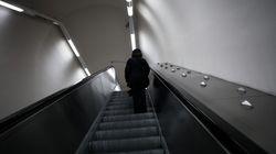 Επαγρύπνηση και στην Ελλάδα: Αυξάνονται για προληπτικούς λόγους τα μέτρα ασφαλείας σε μέσα μεταφοράς, αεροδρόμιο και ξένες