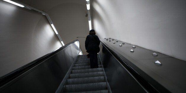 Επαγρύπνηση και στην Ελλάδα: Αυξάνονται για προληπτικούς λόγους τα μέτρα ασφαλείας σε μέσα μεταφοράς,...