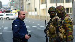 Νίκος Ανδρουλάκης - Βρυξέλλες: Ζούμε την 11η Σεπτεμβρίου της