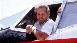 Συνελήφθη στη Μύκονο ένας εκ των αεροπειρατών της πτήσης 847 της TWA το