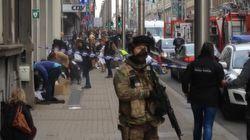 Πώς μπορεί να επηρεαστεί η Ελλάδα από τις επιθέσεις στις