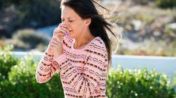 Οι πιο απλοί τρόποι για να μην αρρωστήσετε στις διακοπές