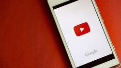 Κι όμως, το YouTube δεν ξεκίνησε ως site με βίντεο