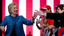 ΗΠΑ: Νικητής στις εκλογές της Φλόριντα για τους Δημοκρατικούς η Χίλαρι