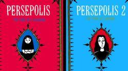 3 βιβλία ένα κόμικ και μια ταινία για τον φεμινισμό. Η αφήγηση του