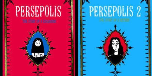 3 βιβλία ένα κόμικ και μια ταινία για τον φεμινισμό. H αφήγηση του