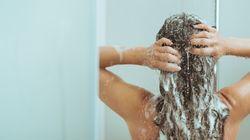 Μια εναλλακτική άποψη: Γιατί ίσως είναι πιο υγιεινό να κάνετε ντους μια φορά την