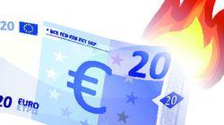 Ο Κονστάντσιο υπερασπίζεται τη νομισματική πολιτική της