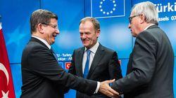 Το πραγματικό «παιχνίδι» πίσω από τις διαπραγματεύσεις Ε.Ε.-Τουρκίας: Τι θέλει πραγματικά η
