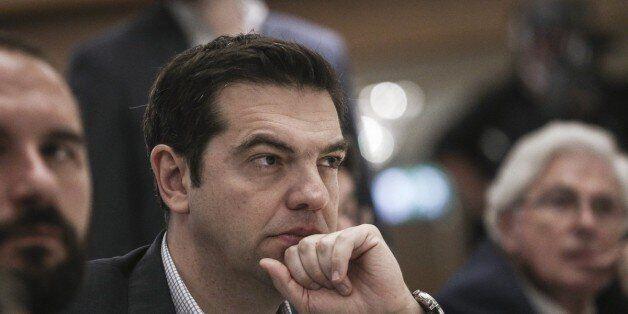 Να καταδικαστούν οι μονομερείς ενέργειες στο προσφυγικό θα ζητήσει η Ελλάδα στην Σύνοδο της
