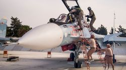 Οι λόγοι πίσω από την απόφαση του Πούτιν για αποχώρηση ρωσικών δυνάμεων από τη