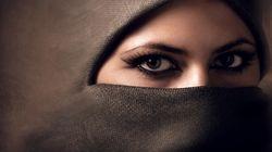 Τι είναι «σέξι» σε άλλες χώρες: Πώς ορίζεται διαφορετικά η ομορφιά σε άλλα μέρη του