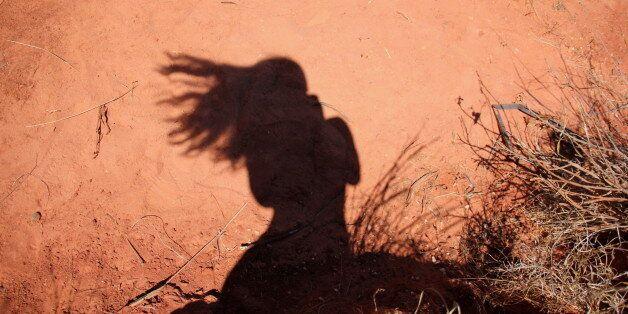 Η Γυναίκα: Kλειδί στη σύνθεση των πολιτισμών και πρωταγωνίστρια στην πολιτιστική