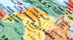 Σαουδική Αραβία και Τουρκία επιδιώκουν την αποσταθεροποίηση του