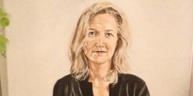 Ένοχη για διακίνηση ανθρώπων η ακτιβίστρια στη Δανία που βοήθησε