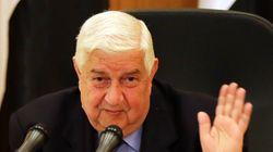 Συριακή κυβέρνηση: Ο Μπασάρ αλ Άσαντ είναι «κόκκινη γραμμή». Όχι στη σύσταση μεταβατικής