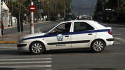 Ο δράστης που μαχαίρωσε οπαδό στον αγώνα Ατρόμητου-ΑΕΚ και οι «κατ' επάγγελμα»