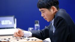 Τελική επικράτηση του AlphaGo της Google έναντι του πρωταθλητή Λι Σεντόλ στο «Γκο», με