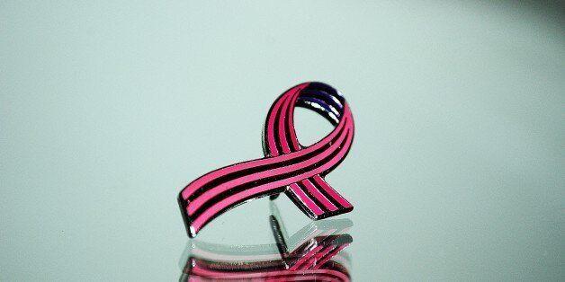 Ενδείξεις ότι ο καρκίνος του μαστού μπορεί να καταπολεμηθεί με τον συνδυασμό δύο