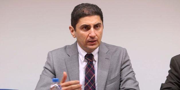 Αυγενάκης: Πολύ πιθανό σύντομα να γίνουν
