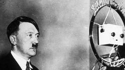 Το πρώτο άρθρο των N.Y. Τimes (1922) για τον Χίτλερ μας βοηθά να καταλάβουμε γιατί φτάσαμε στην απόλυτη