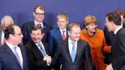 Μια ακόμη αδιέξοδη Σύνοδος Κορυφής; Δύσκολη η συμφωνία με την