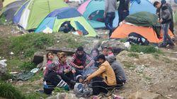 Στους 36.419 οι πρόσφυγες και μετανάστες που βρίσκονται εντός της ελληνικής