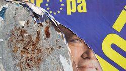 Σλοβακία: Η χώρα σε σοκ μετά την εκλογική επιτυχία του ακροδεξιού