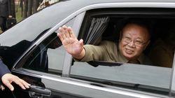 Όταν η Β. Κορέα μαστιζόταν από τον λιμό, ο ηγέτης της αγχωνόταν για το πως θα τονώσει τη λίμπιντό του και θα διασφαλίσει τη μ...