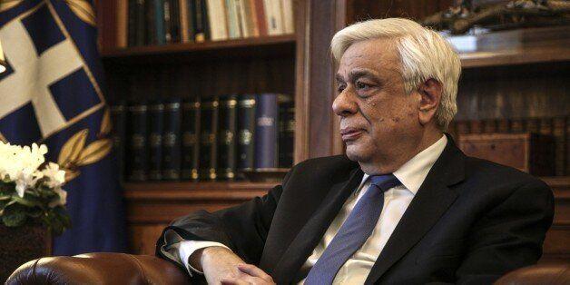 Παυλόπουλος: Στη Σύνοδο Κορυφής θα φανεί εάν η Ευρώπη θα υπάρχει ή θα