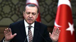 Οι τουρκικές αρχές θέτουν υπό έλεγχο το πρακτορείο ειδήσεων
